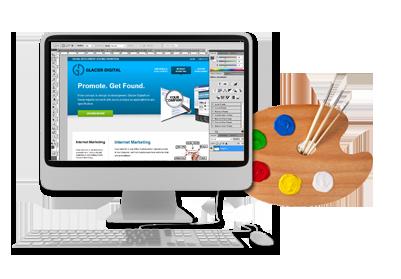 Web Sitesi Tasarımı Neden Önemlidir?